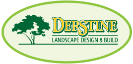 Derstine Landscape Design & Build