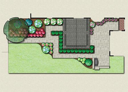 landscape-plan-sm