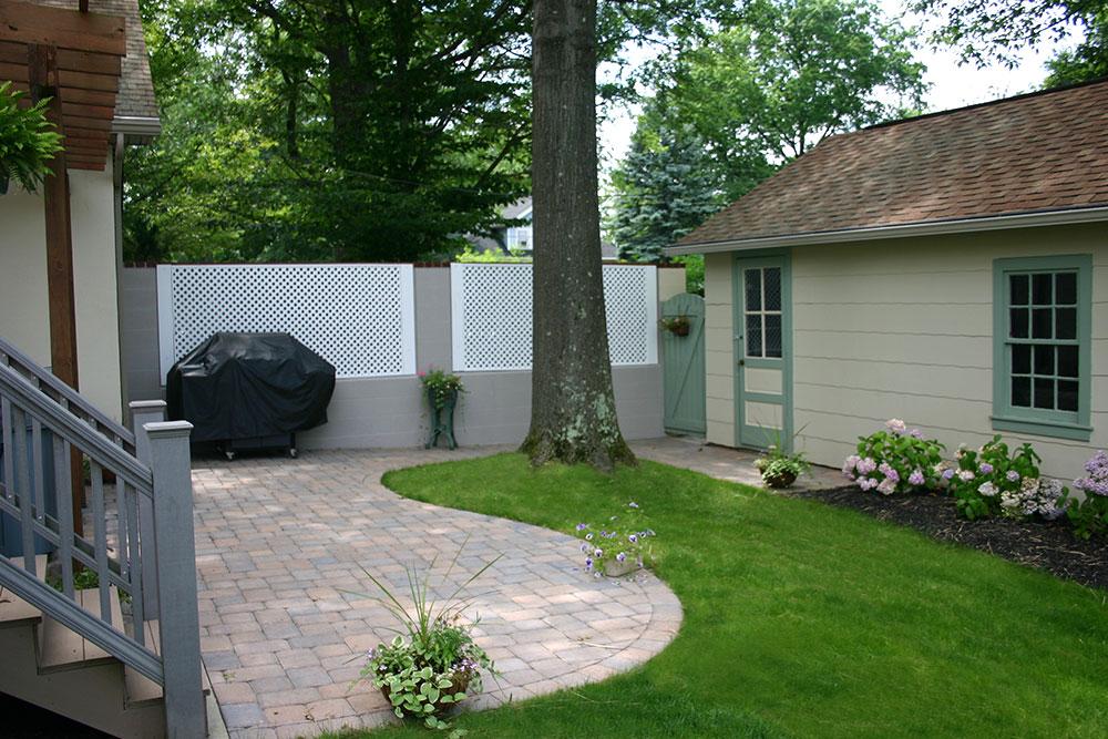 walkway-yard