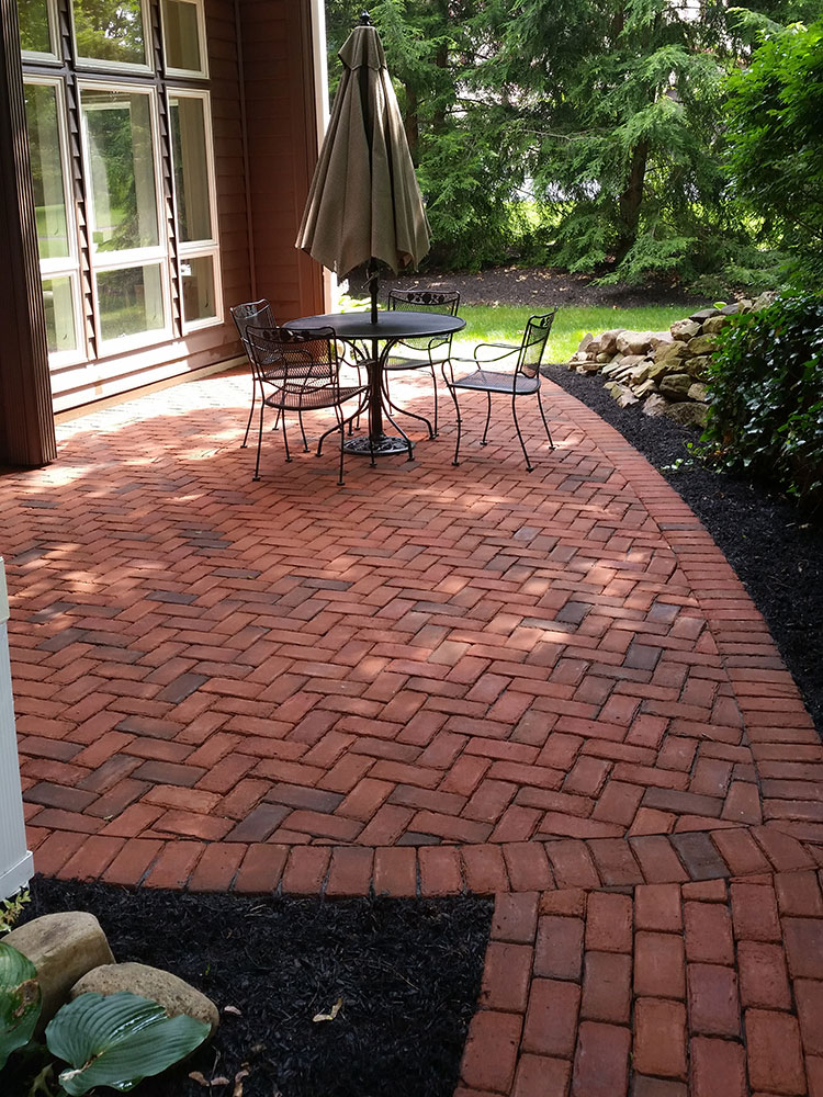 brick-patio